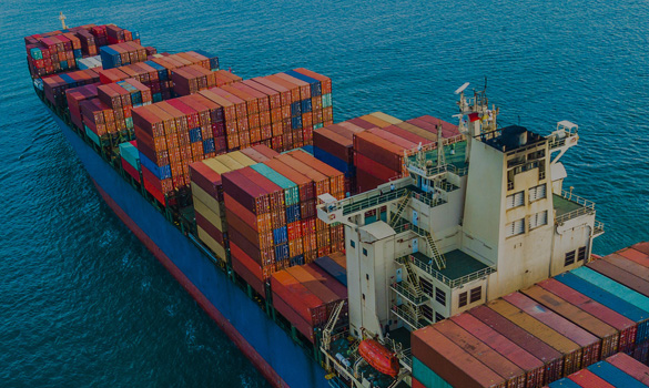 consolidator-freight-forwarding-company
