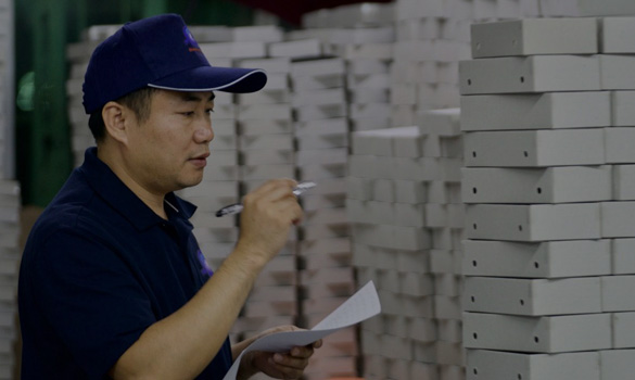 provides-third-party-shipment-inspection-service